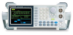 NABL Calibration Service For Function Generator