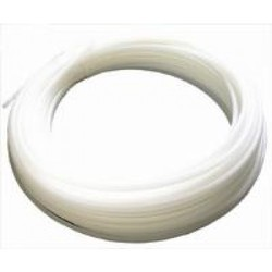 Nylon Tube