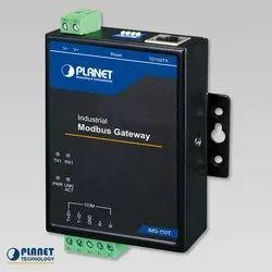 Modbus Gateway