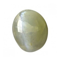Cat Eye Gemstone