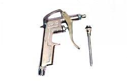 Air Gun DG-10