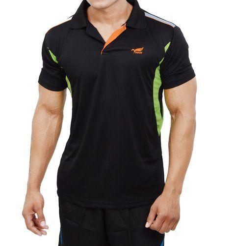 design sport tshirts sport tshirts vaishali nagar