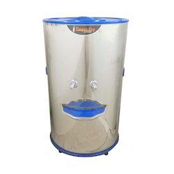 20 Litre SS Water Cooler