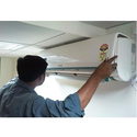 Air Conditioner Repairing Service, In Maharashtra, Nagpur