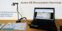 GR Management Software