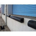 Rubber Fender For Warehouses