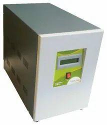 Senmac 1700 VA Solar Off Grid Inverter