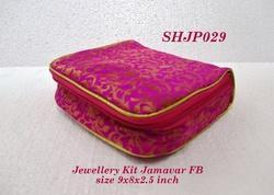 Jewellery Kit Jamavar FB