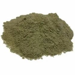 Wood Betony Extract