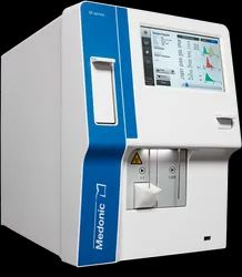 Medonic M32 Hematology Analyzer