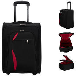 86bdc169316c Contact Supplier Request a quote. Killer Luggage Trolley Bag