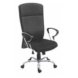 SPS-161 High Back Leather Executive Chair