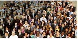 Organization Planning Consultancy