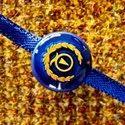 Custom Plastic jewelry Tags