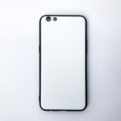 Pc Tpu White /Transparent Phone Case For Uv Printing For All Moto Model:- Moto G6play,Moto G6 Plus