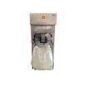 3.1 HP Flour Mill Machine