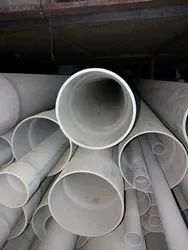 Finolex PVC Pipes - Buy and Check Prices Online for Finolex