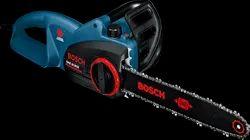 Bosch Chainsaw GKE 35 BCE