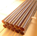 EPP Round GRE Pipe, Size/Diameter: 2 Inch, for Chemical Handling