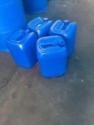 Benzalkonium Chloride 50 %, ( BZK, BKC, BAC)