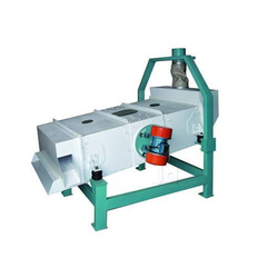 Seed Processing Machines for Agriculture Industry