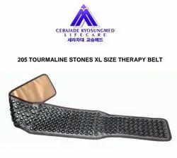 Heating Belt 205 Stones