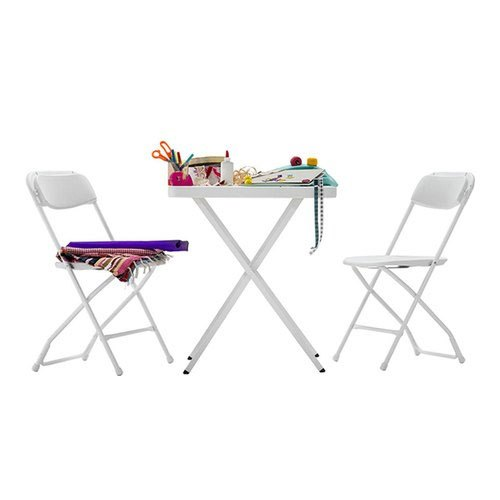 Incredible Folding Table Chair Set Evergreenethics Interior Chair Design Evergreenethicsorg
