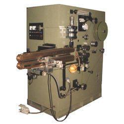 Can Side Seam Welding Machine
