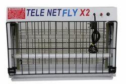 Tele Net Uv Fly Catcher Fly - 102