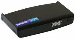 SMART 2370 V2 Thin Client