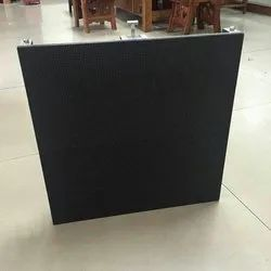 P3.9 HD Screen Indoor LED Video Wall