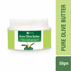 Pure Olive Butter