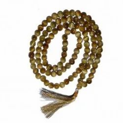 Cats Eye Mala Bead