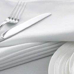 Customizable Microfiber Restaurant Napkins