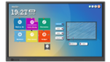 TT-9818RS Newline Interactive Display
