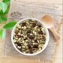 5 In 1 Roasted Superseed & Cranberry Mix