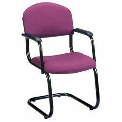 Designer Visitor Chair