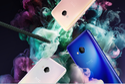 HTC U Phones