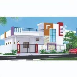 3D Elevation Design Services, in Tamil Nadu