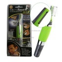 Micro Touch Electric Trimmer