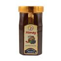Superbee Natural Jamun Honey 1 kg