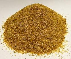 Dried Distillers Grains With Soluble