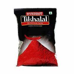 Everest 100 g Masala, Packaging: Packet