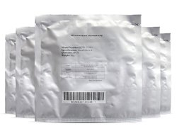 Antifreeze Membrane for Cryolipolysis