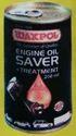 Engine Oil Saver Treatment