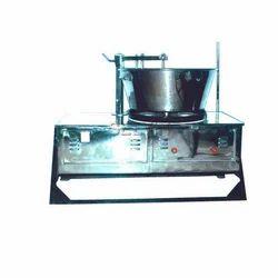 Lehiam Making Machine