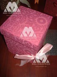Non Brand Explosion Gift Box