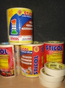 Automotive Paint Tape Sticol