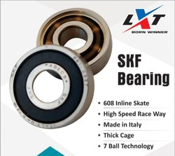 608 SKF Bearings