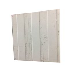 cold storage insulated wall panel
